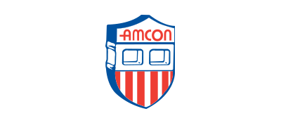 Amcon Block