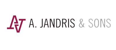A. Jandris & Sons